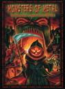 Monsters of Metal Vol. 2