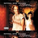 Natural Born Killers: Soundtrack