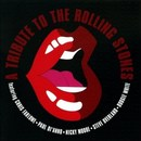 A Tribute to the Rolling Stones