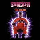 Shocker: Soundtrack