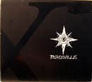 Peaceville X