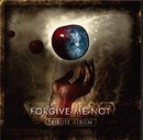 Forgive-Me-Not: Tribute Album