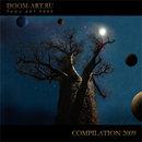 DOOM-ART.RU Compilation 2009
