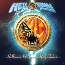 HelloRay - Helloween & Gamma Ray Tribute