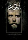 Born to be White: A Tribute to Varg Vikernes