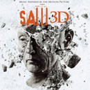 Saw 3D - Music Inspired by the Motion Picture