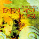 As We Die For... - A Tribute to Paradise Lost