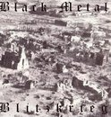 Black Metal Blitzkrieg
