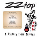 ZZ Top - A Tribute from Friends