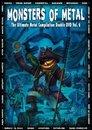 Monsters of Metal vol. 6