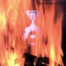 A Tribute to Mercyful Fate