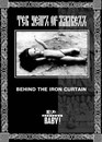 Ten Years of Madness (Behind the Iron Curtain)