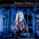 Beauty in Darkness Vol. 4