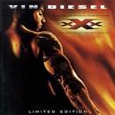 XXX Vin Diesel : Soundtrack