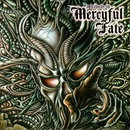 The Unholy Sounds of the Demon Bell - A Tribute to Mercyful Fate