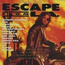 Escape from L.A.: Soundtrack