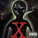 Songs in the Key of X: The X Files Soundtrack