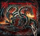 Russian Death Metal vol. 2