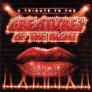 Creatures of the Night - A Tribute to Kiss