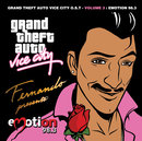 Grand Theft Auto - Vice City Volume 3: Emotion 98.3