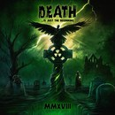 Death... Is Just The Beginning MMXVII