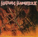 Slatanic Slaughter II - A Tribute to Slayer