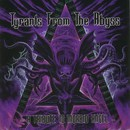 Tyrants from the Abyss - A Tribute to Morbid Angel