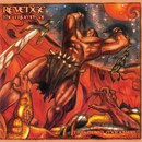 Revenge - The Triumph of (Tribute to Manowar)