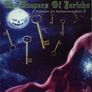 A Tribute to Helloween Part II - The Keepers of Jericho
