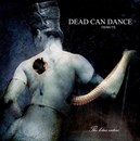 The Lotus Eaters - A Tribute to Dead Can Dance