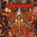 Requiems of Revulsion - A Tribute to Carcass
