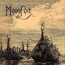 Moonfog - Crusade from the North