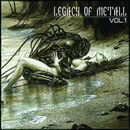 Legacy of Metal Vol. 1