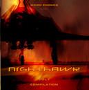 Nighthawk Vol. 1 - Compilation