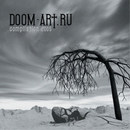 Doom-Art.ru - Compilation 2005