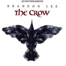 The Crow: Soundtrack