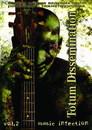 Music Infection: Totum Dissemination Vol. 2
