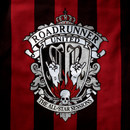 Roadrunner United - The All-Star Seasons