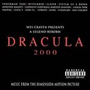 Drakula 2000 - Music from the Dimension Motion Picture