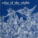 Edge of the Night - Russian Gothic Compilation