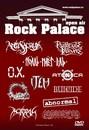 Rock Palace - 2006