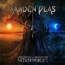 Chronicles of the Immortals: Netherworld II