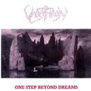 One Step Beyond Dreams