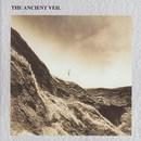 The Ancient Veil