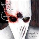 Between The Eyes Volume 1 (Singles)
