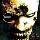 Between The Eyes Volume 4 (NEURALBLASTOMA BETA)