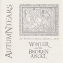 Love Poems for Dying Children - Act III : Winter and the Broken Angel
