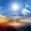 Altitude & Attitude