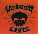 Voiviod Lives