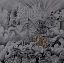 Towards Divine Death
